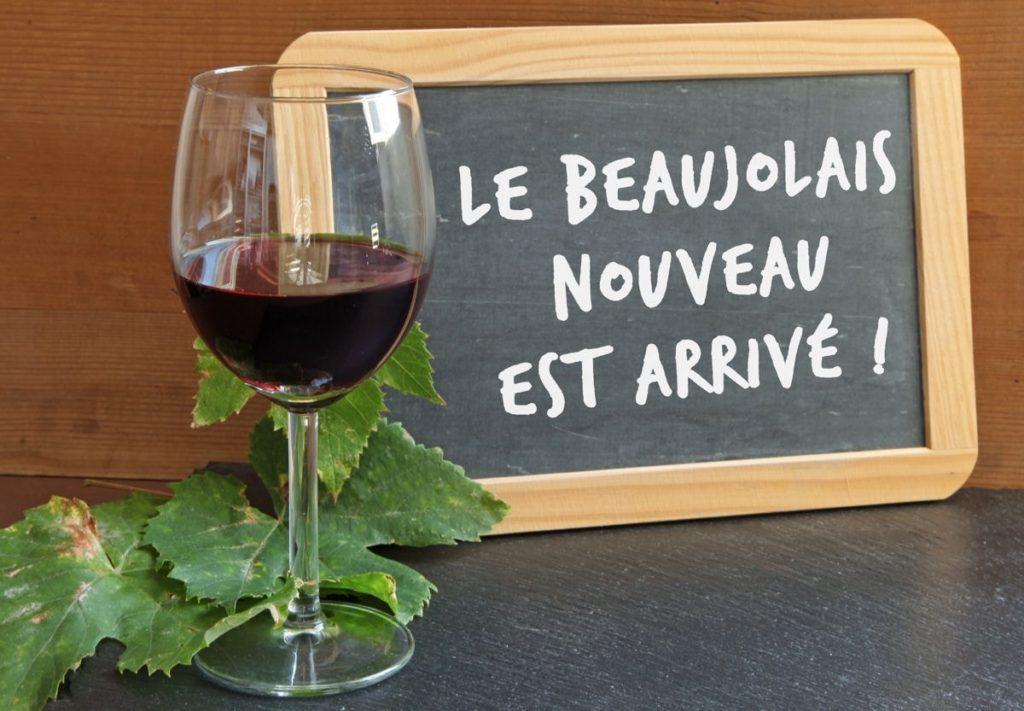 10169517-beaujolais-nouveau-date-2016-origine-adresses-de-bars-a-vins