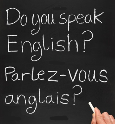 parler-anglis