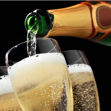free-champagne_expirience_billboard
