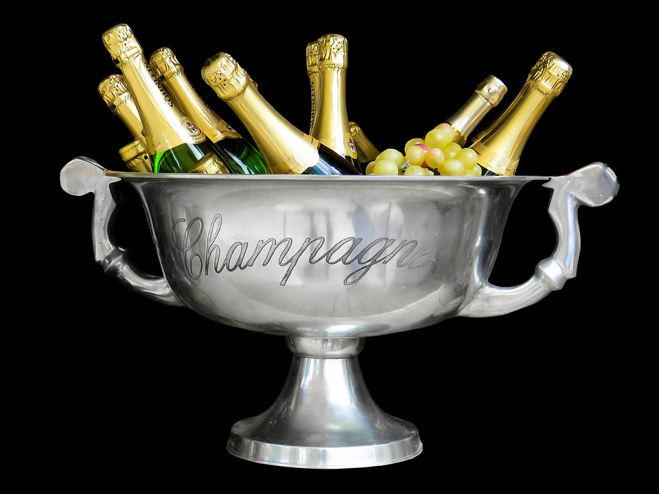 champagne-1500248_960_720
