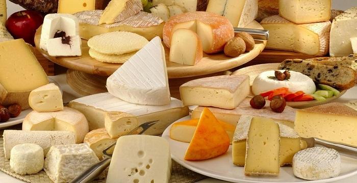 illu-fromage