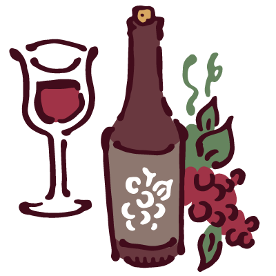 illustrain01-wine