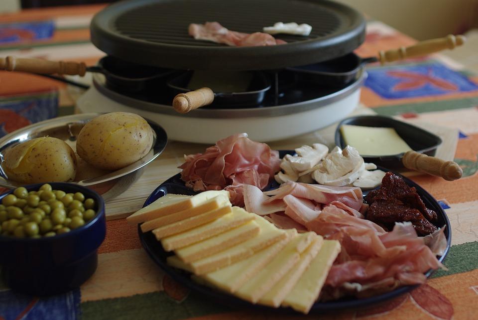 raclette-1293573_960_720