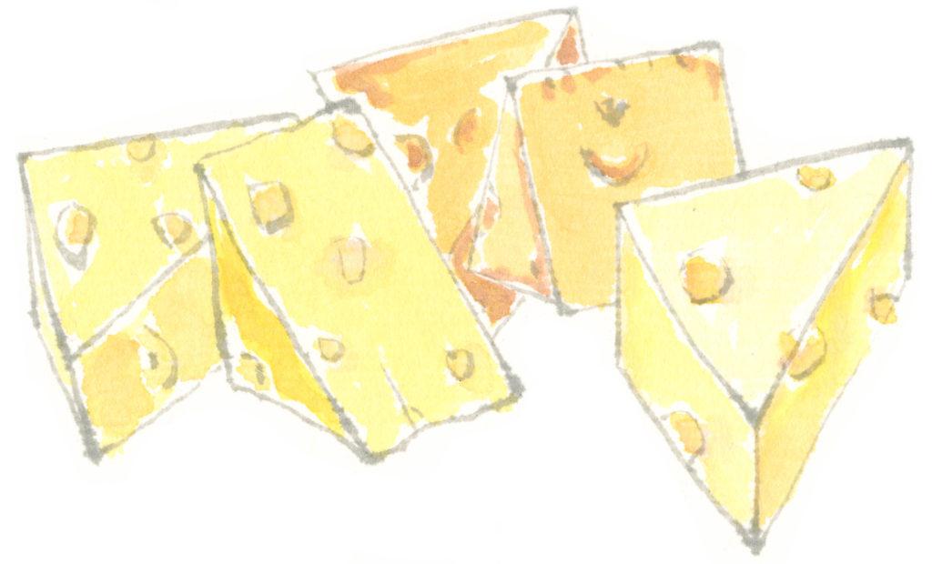 tabemono-cheese001
