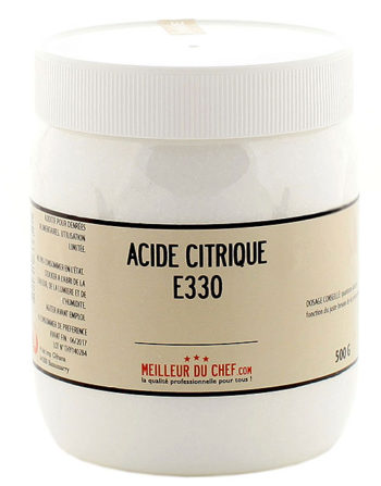 acide-citrique-500-1-640