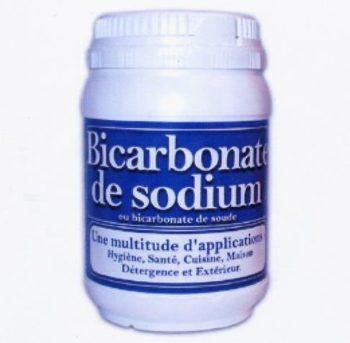 bicarbonate2