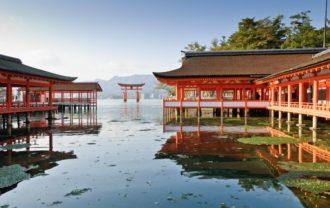 photo1_111122-vacances-transat-japon-circuit-accompagne-japon-du-soleil-levant-2017-extension-a