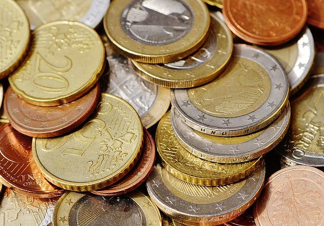 money-1305119_640