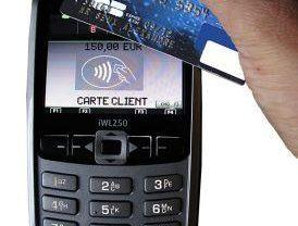 paiement-sans-contact-carte-bancaire-nfc-5675534