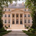 chateau-margaux-459568_640