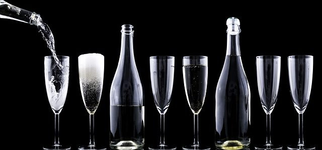 champagner-1071356_640